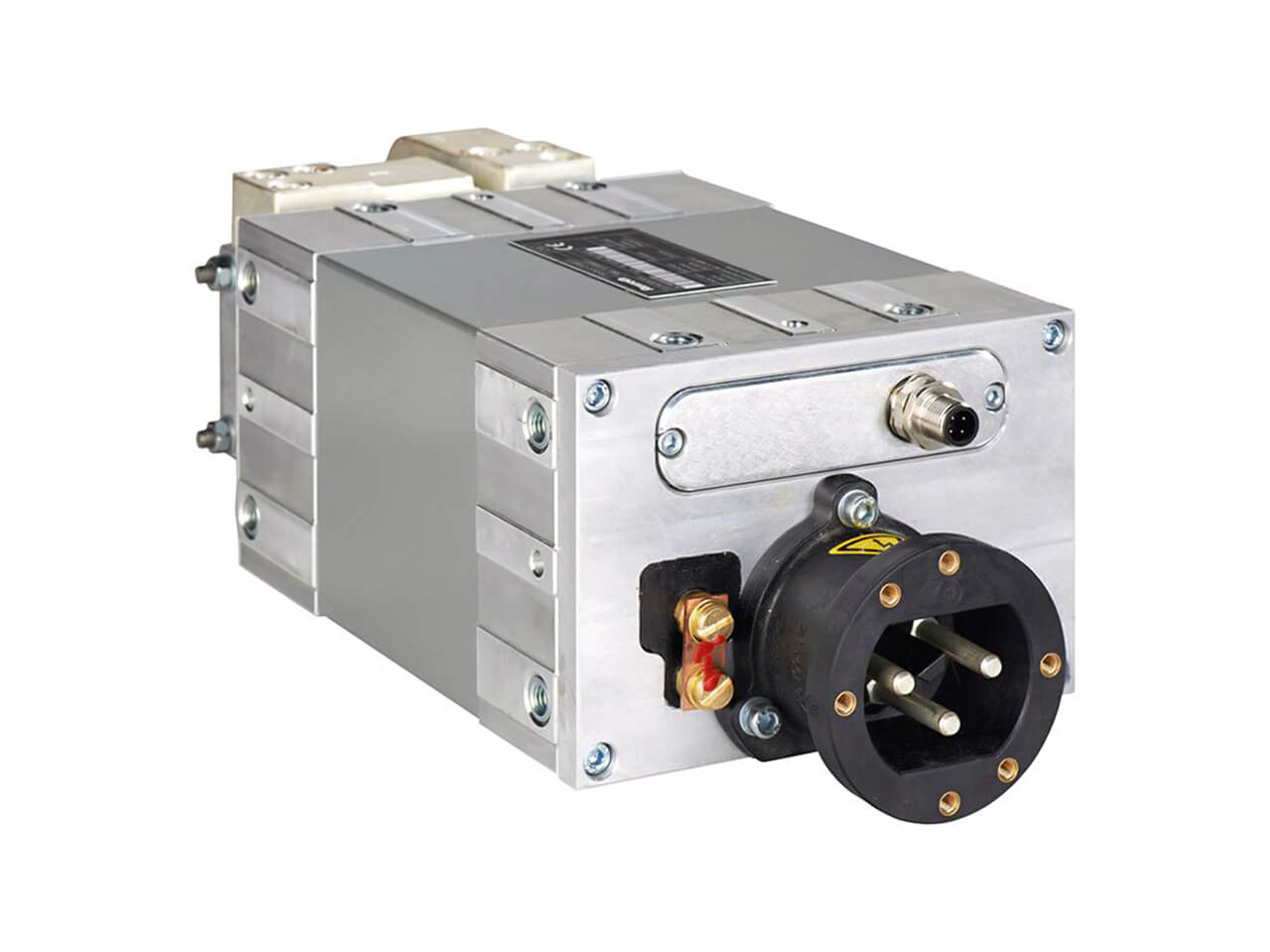 Medium Frequency Welding Transformer – PSG 3075.11 PSV