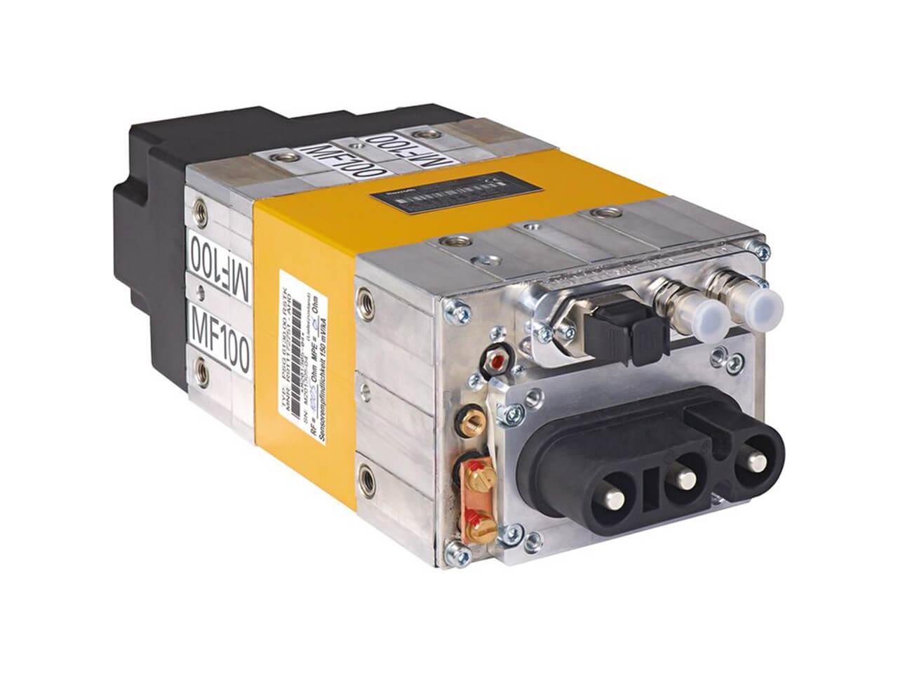 Srednje Frekvenčni Varilni Transformator – PSG 6130.00 PSK