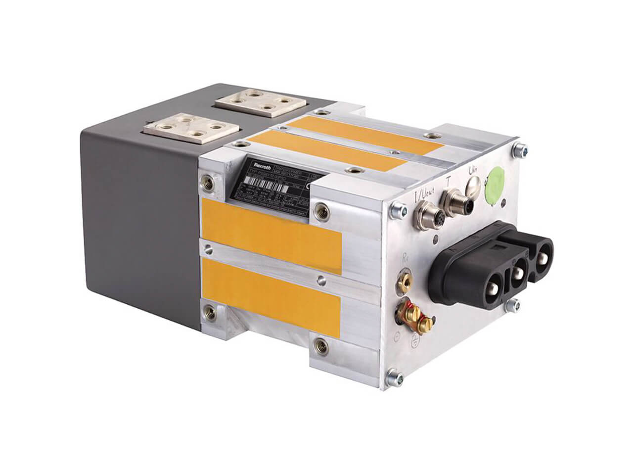 Medium Frequency Welding Transformer – PSG 6170.00 ASTK