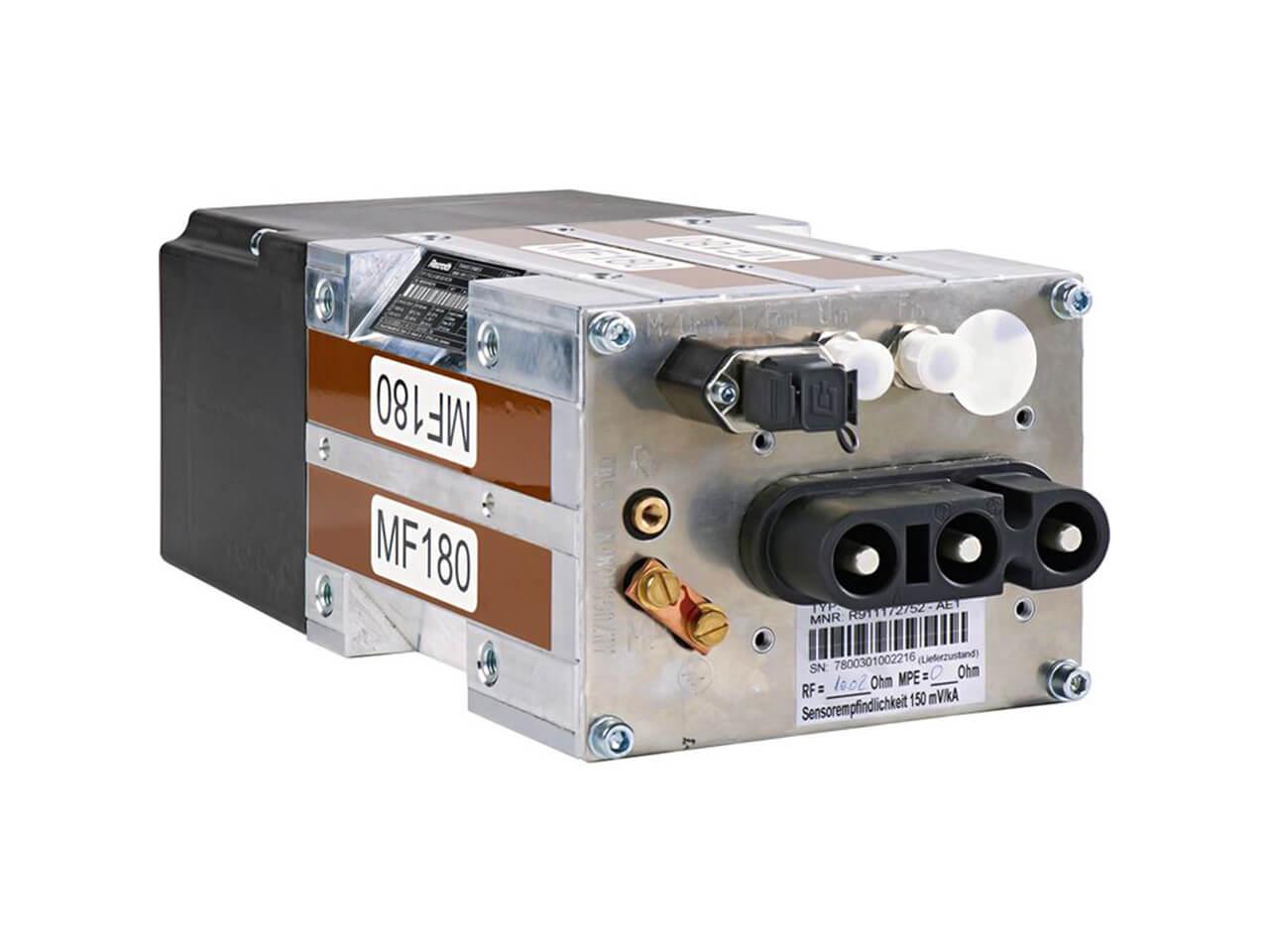 Medium Frequency Welding Transformer – PSG 6180.00 RSTK