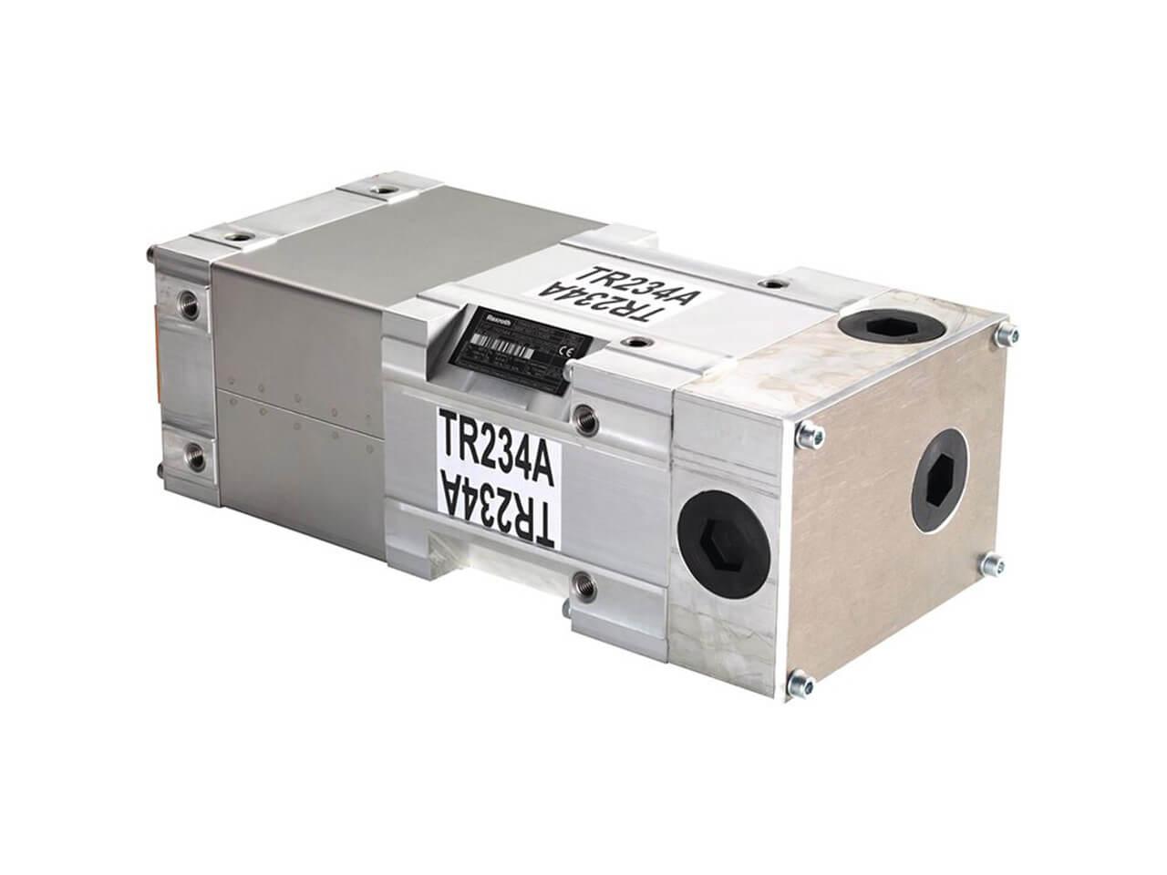 Medium Frequency Welding Transformer – PSG 6230.00 GM234