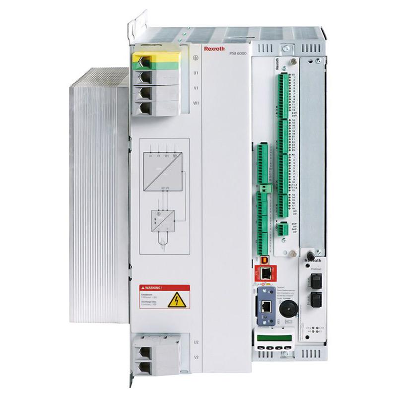 Mittelfrequenz-Schweißsteuerung PSI 63C0.100 L1