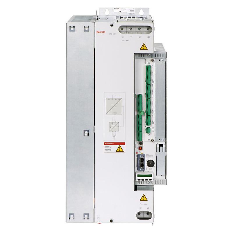 PSI 64C0.100 W1
