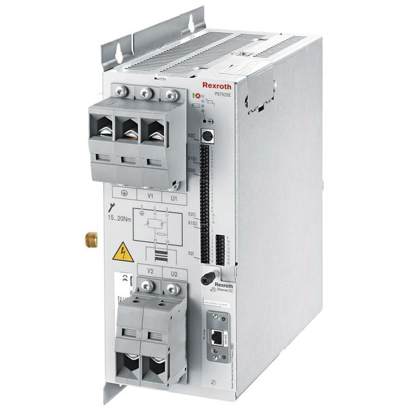 Bosch Rexroth PST 600E