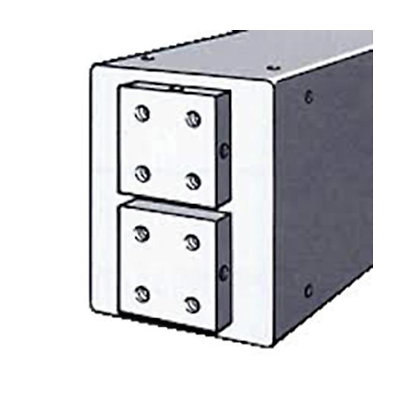 EXPERT Transformatorenbau Machine Transformers – Connection Arrangement 9