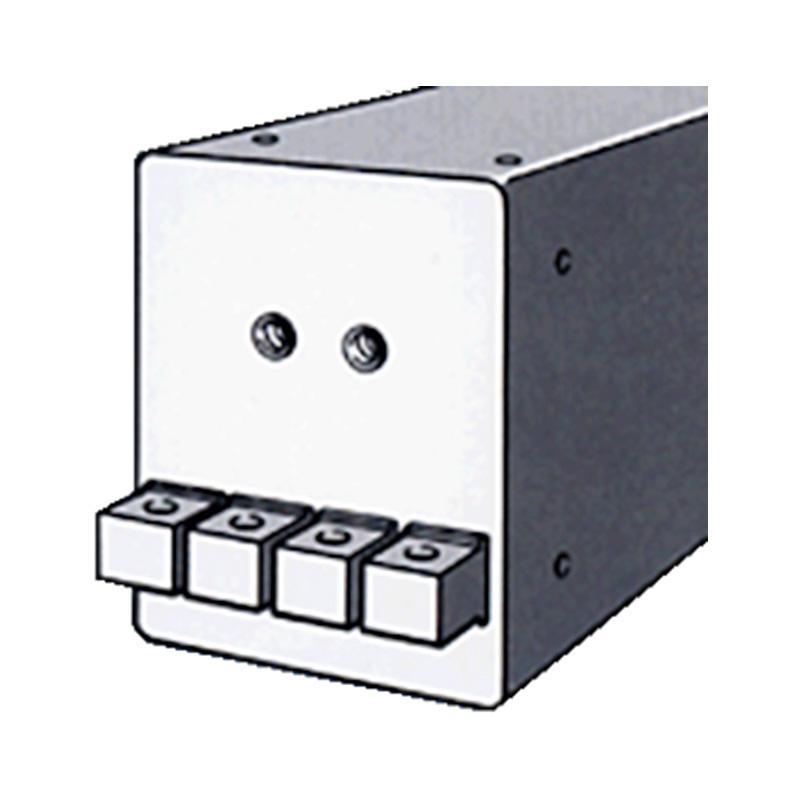 EXPERT Transformatorenbau Multiwelding Transformers – Connection Arrangement A