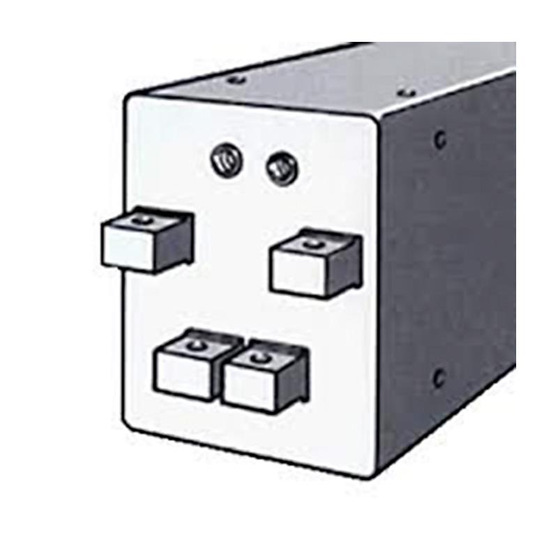 EXPERT Transformatorenbau Multiwelding Transformers – Connection Arrangement B