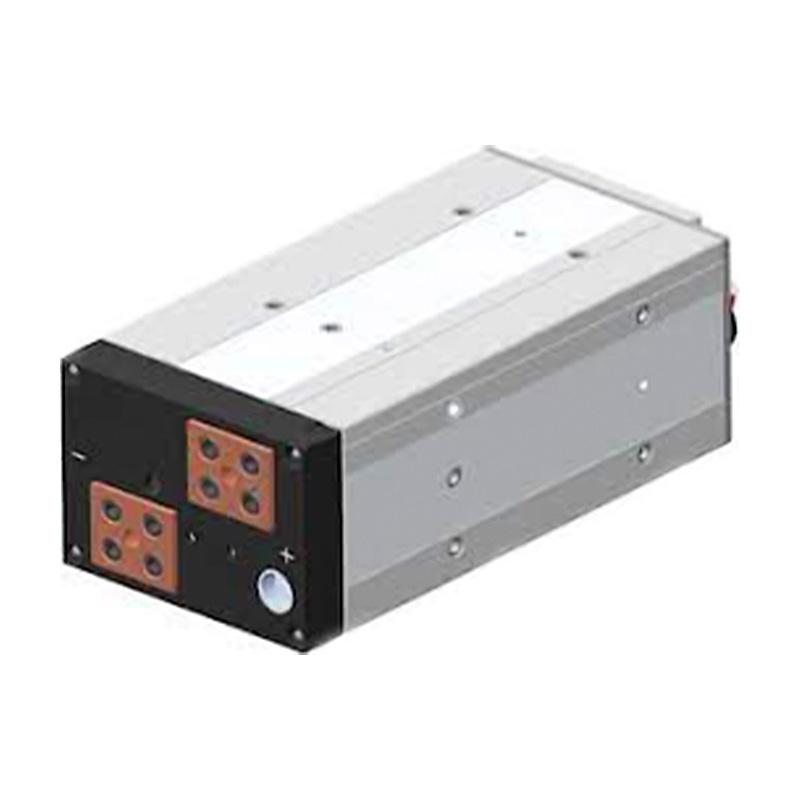 EXPERT Transformatorenbau Transformer Based On Customer Standards